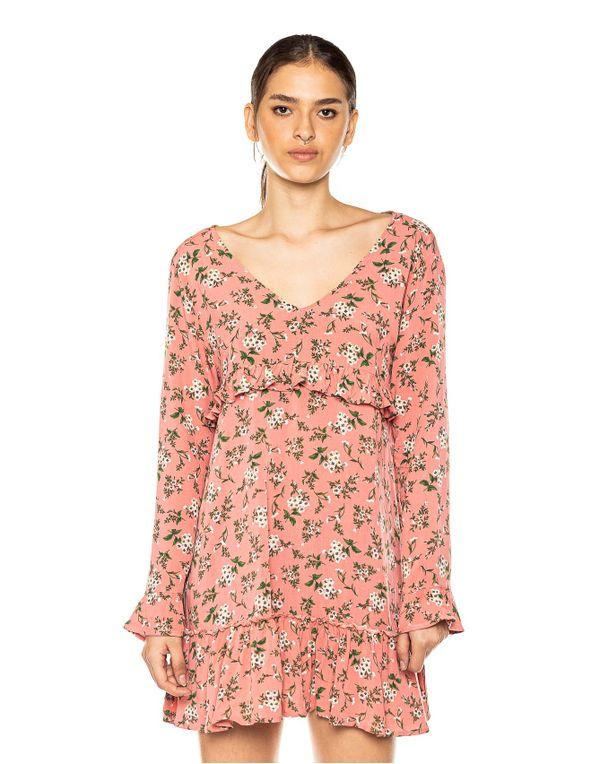 vestido-140437-rosado-1.jpg