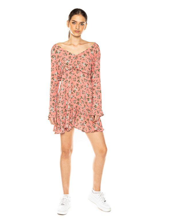 vestido-140437-rosado-2.jpg