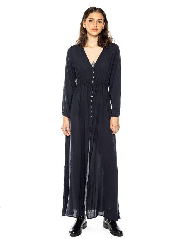 vestido-140445-negro-1.jpg