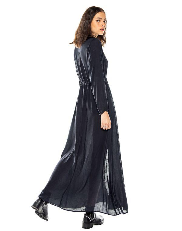 vestido-140445-negro-2.jpg