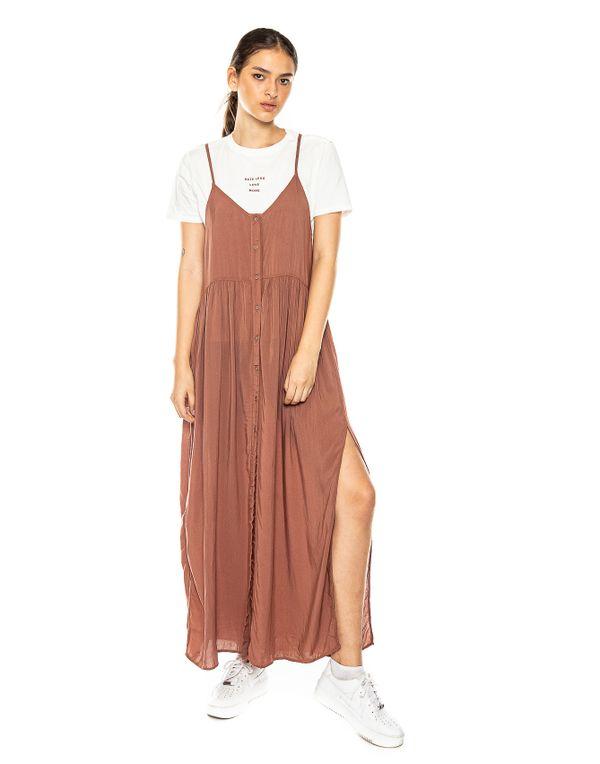 vestido-140500-cafe-1.jpg