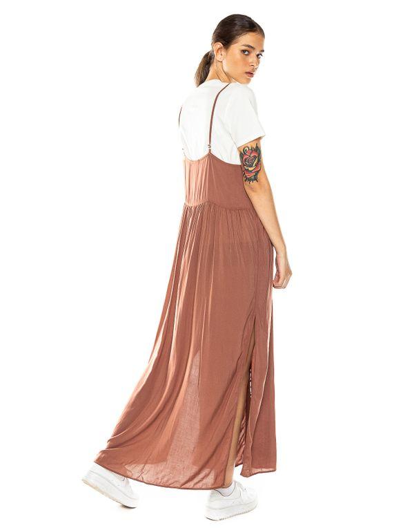 vestido-140500-cafe-2.jpg