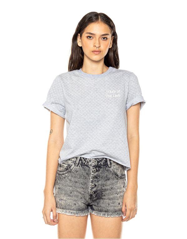 camiseta-180155-gris-1.jpg