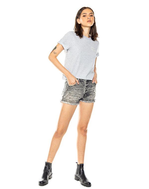 camiseta-180155-gris-2.jpg