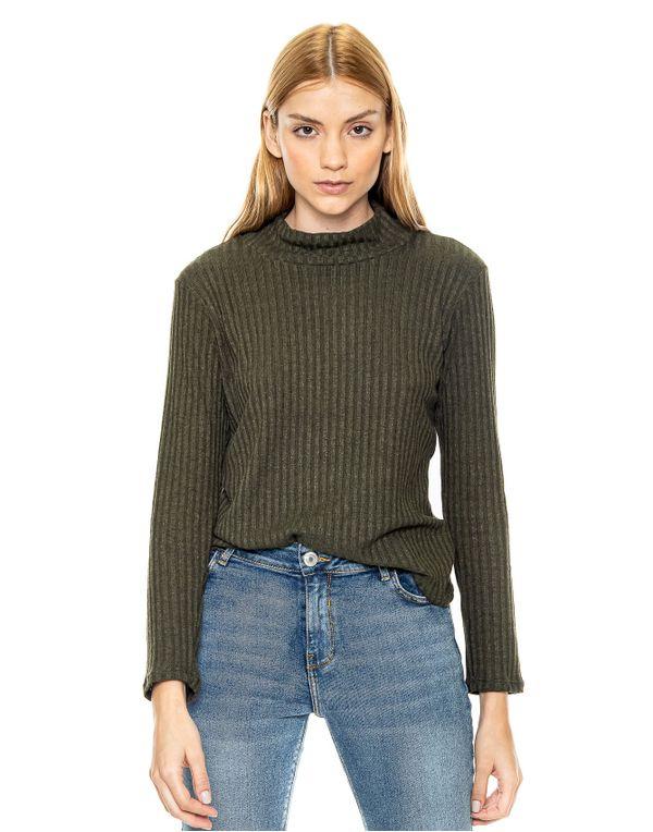 camiseta-180504-verde-1.jpg