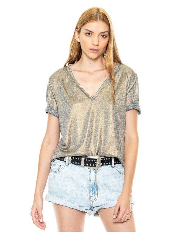 camiseta-180507-amarillo-1.jpg
