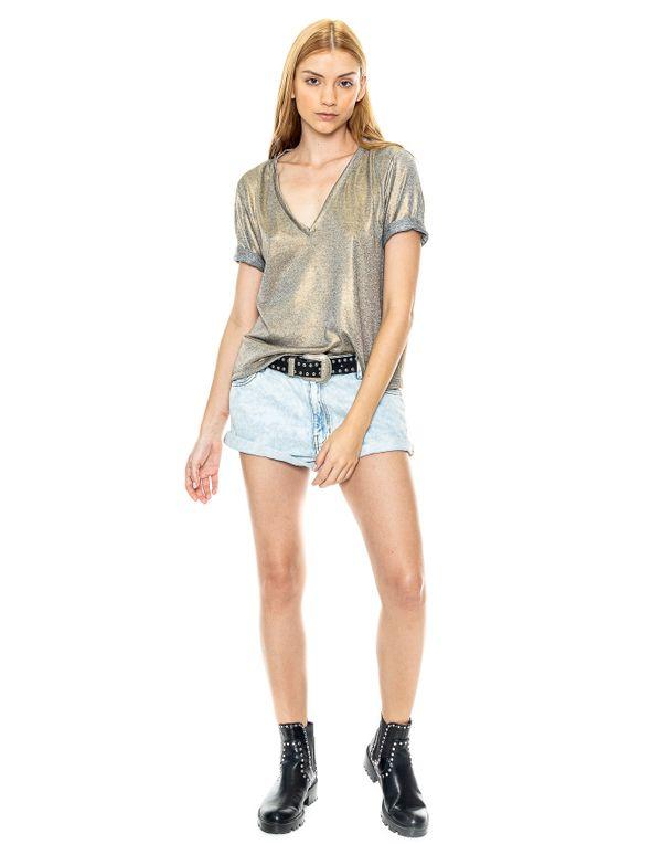 camiseta-180507-amarillo-2.jpg