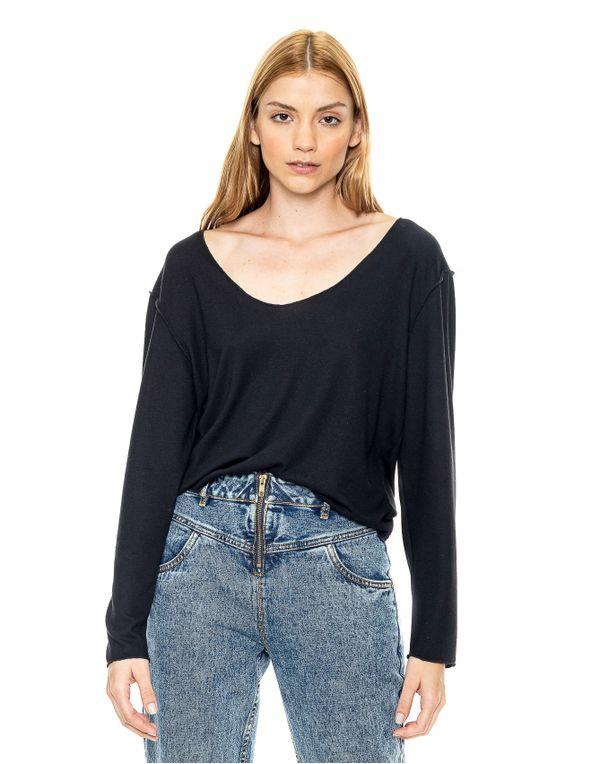 camiseta-180401-negro-1.jpg