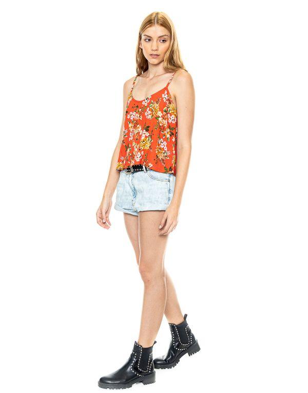 camisa-140576-naranjado-2.jpg