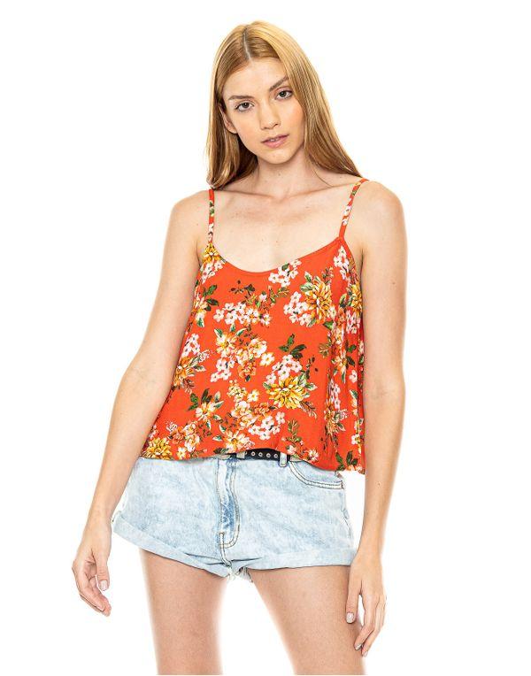 camisa-140576-naranjado-1.jpg