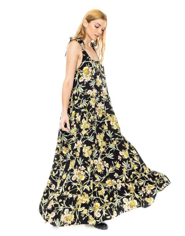 vestido-140578-negro-2.jpg