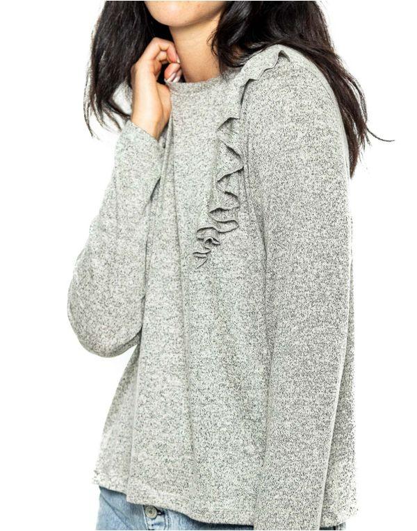 camiseta-180145-gris-2.jpg