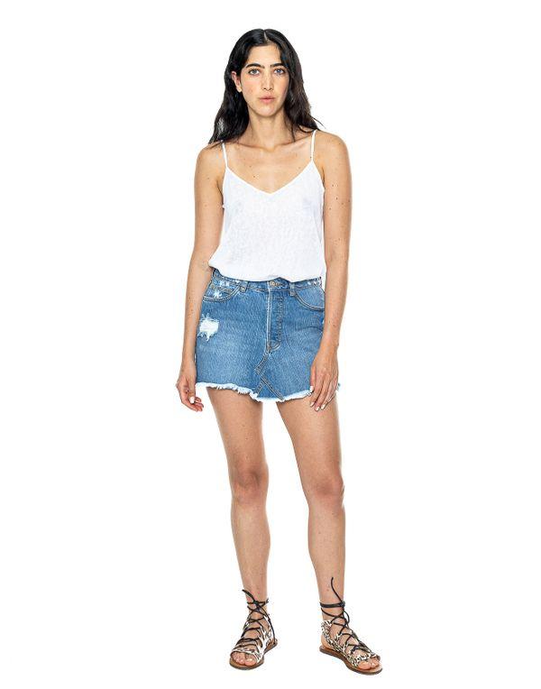 falda-131086-azul-2.jpg