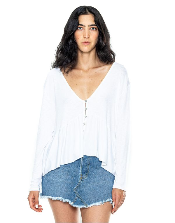 camiseta-180223-blanco-1.jpg