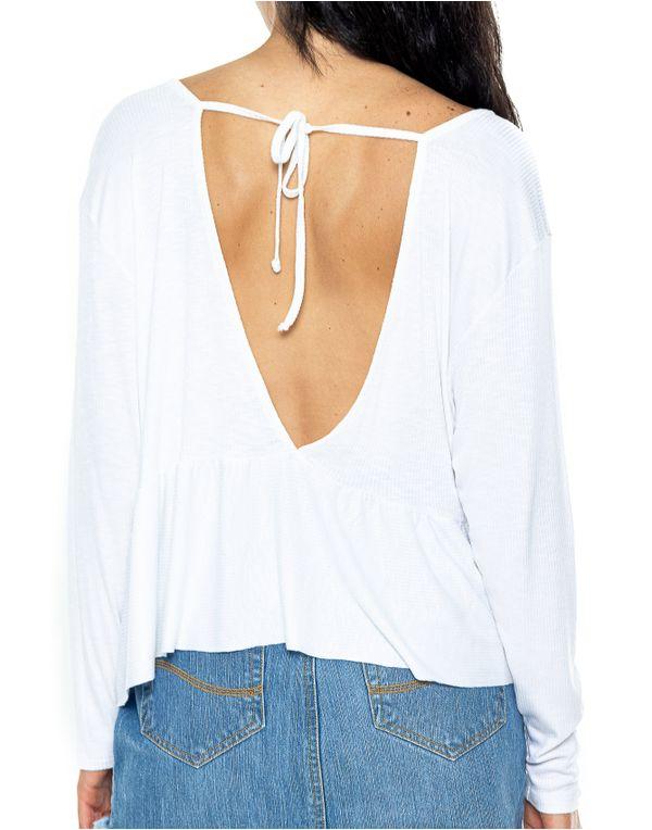 camiseta-180223-blanco-2.jpg