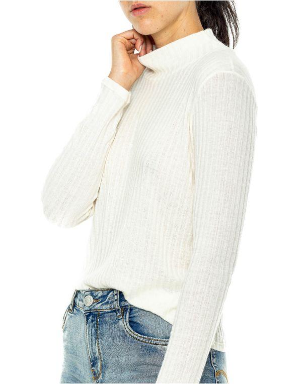 camiseta-180504-crudo-2.jpg