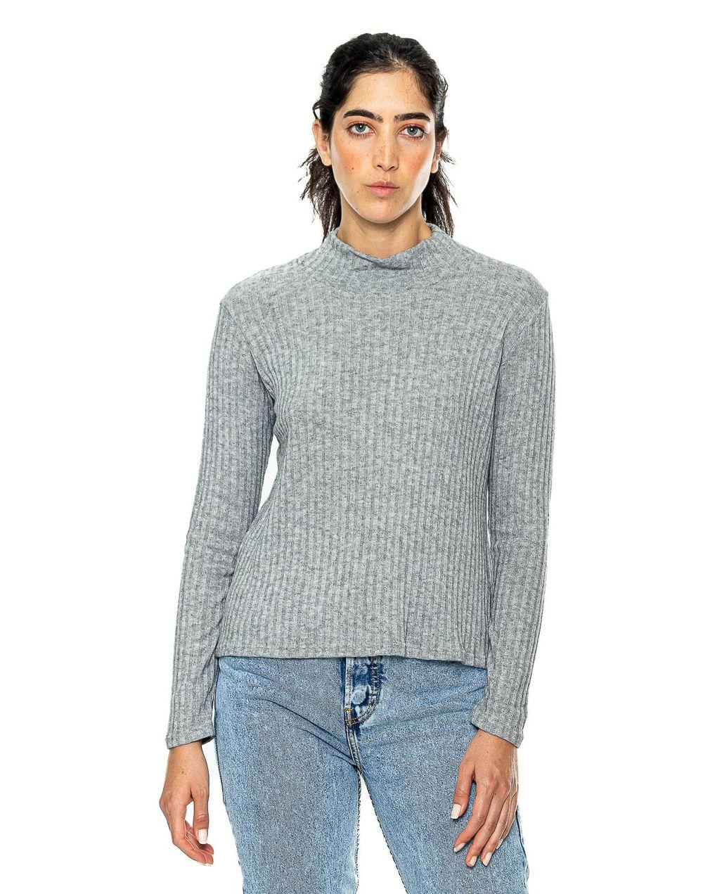 camiseta-180504-gris-1.jpg