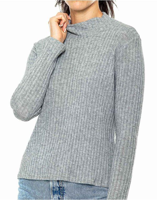 camiseta-180504-gris-2.jpg