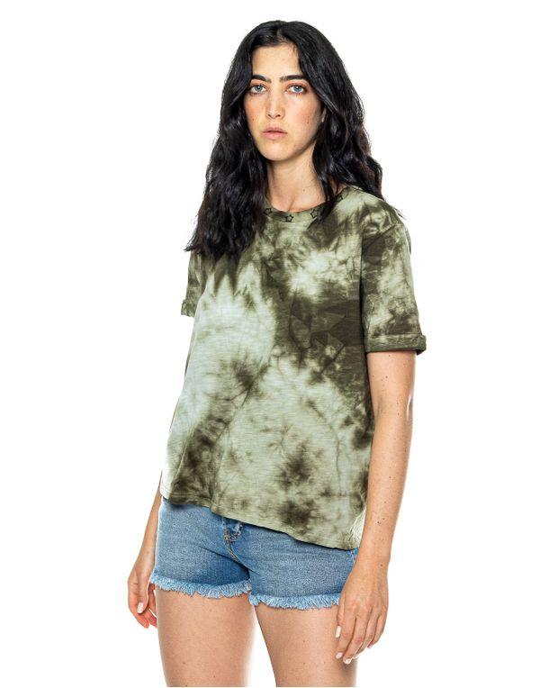 camiseta-180342-verde-1.jpg