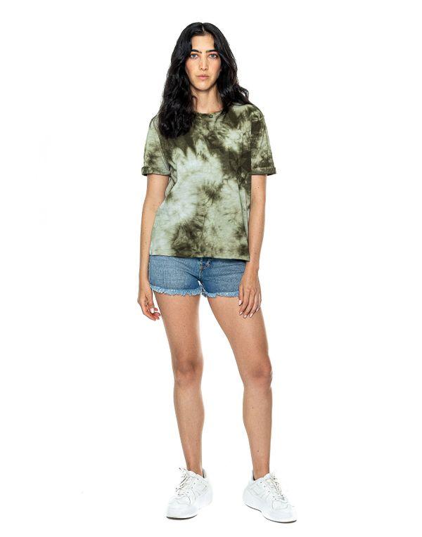 camiseta-180342-verde-2.jpg