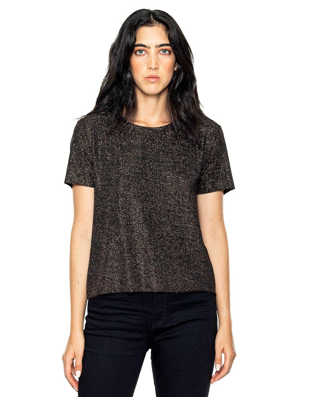 camiseta-180138-amarillo-1.jpg
