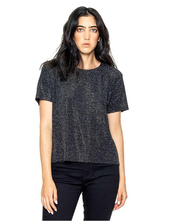 camiseta-180138-gris-1.jpg