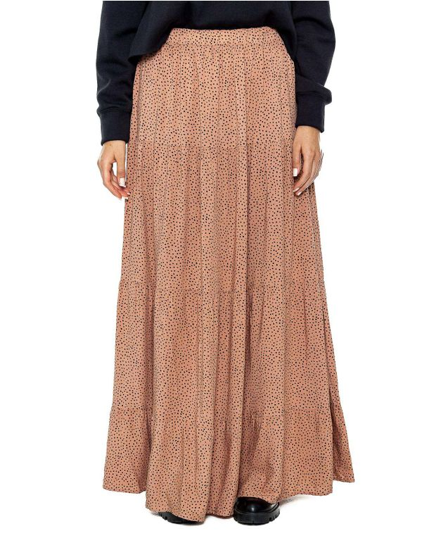 falda-140577-rosado-1.jpg