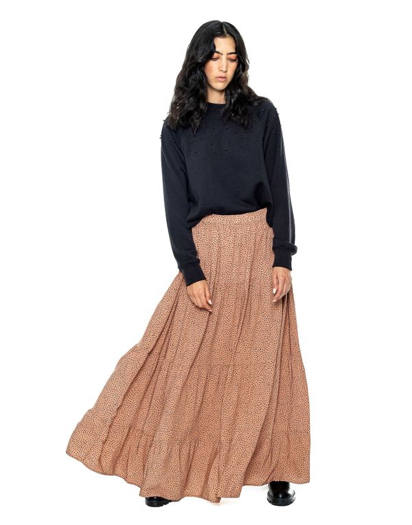 falda-140577-rosado-2.jpg