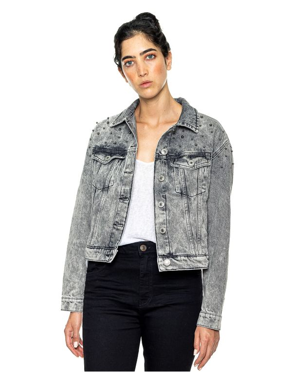 chaqueta-130134-negro-1.jpg