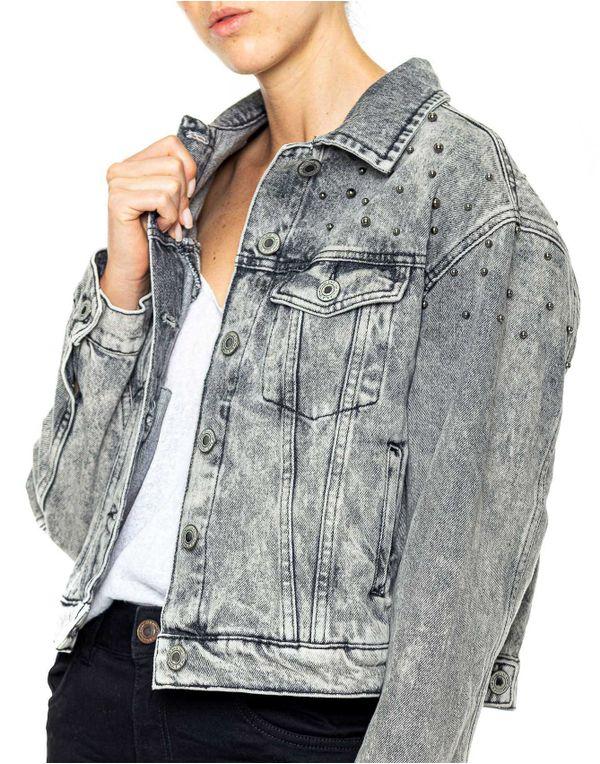 chaqueta-130134-negro-2.jpg
