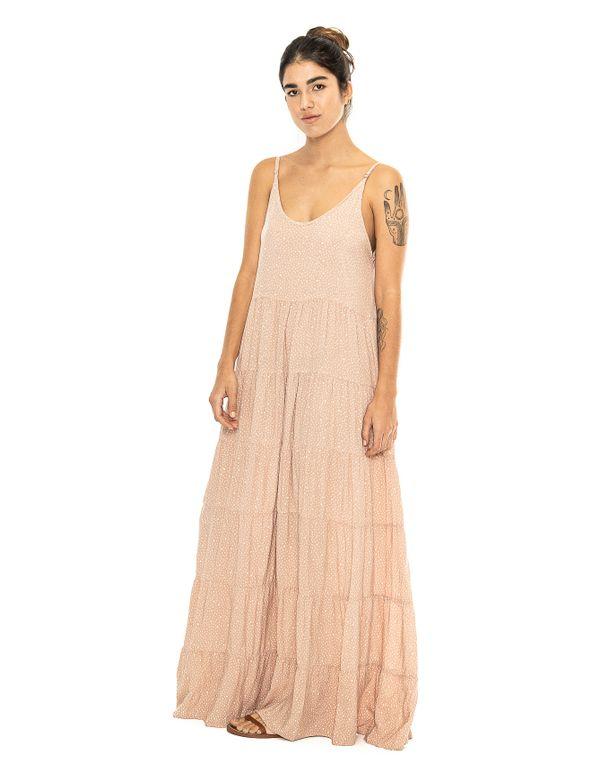 vestido-140558-rosado-1.jpg