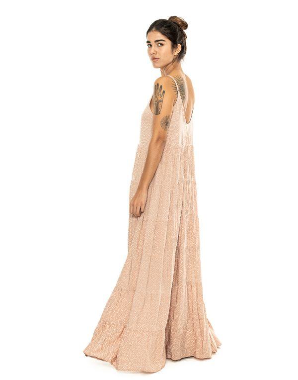 vestido-140558-rosado-2.jpg