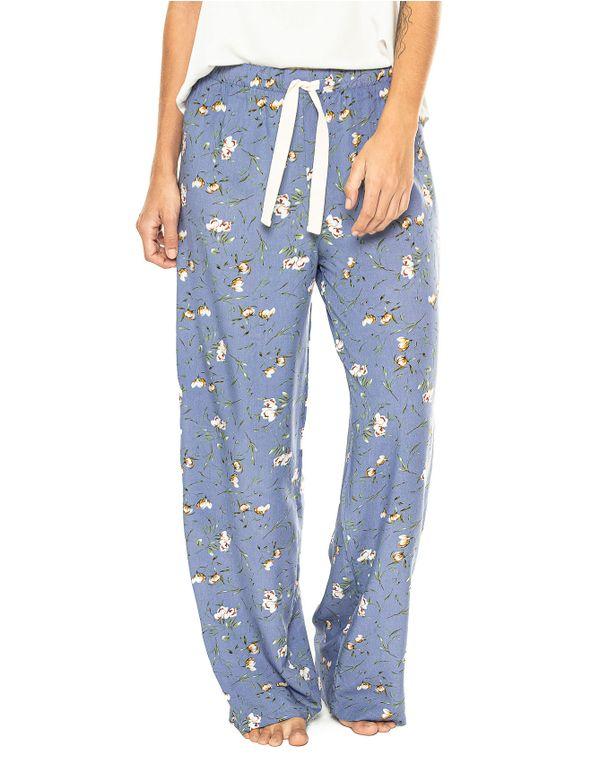 pantalon-140658-azul-1.jpg