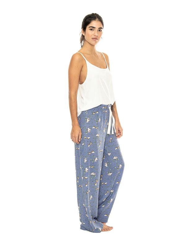 pantalon-140658-azul-2.jpg