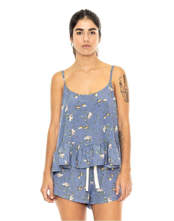 camisa-140692-azul-1.jpg
