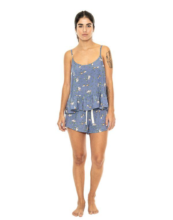 camisa-140692-azul-2.jpg