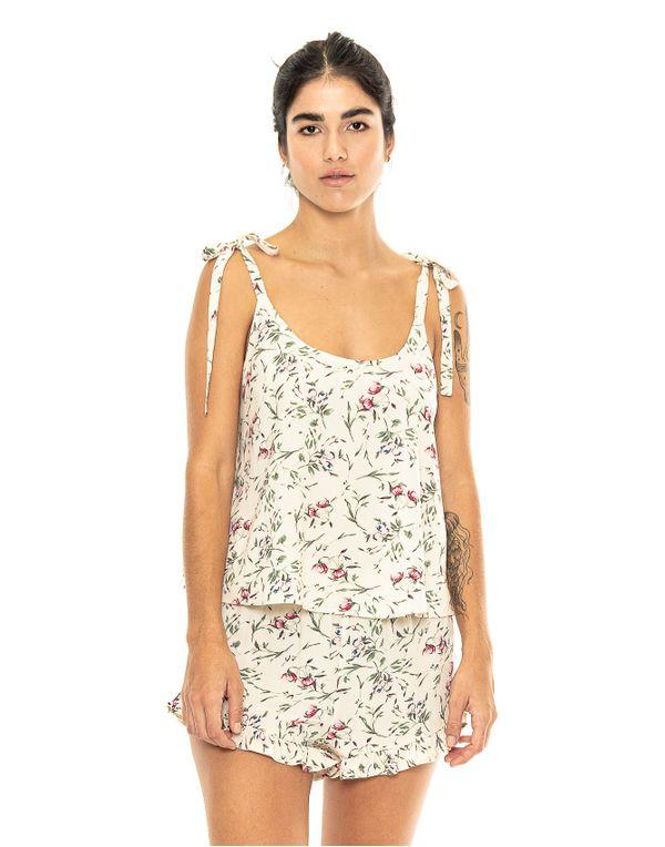 camisa-140667-crudo-1.jpg