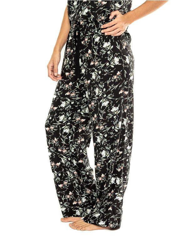 pantalon-140659-negro-1.jpg