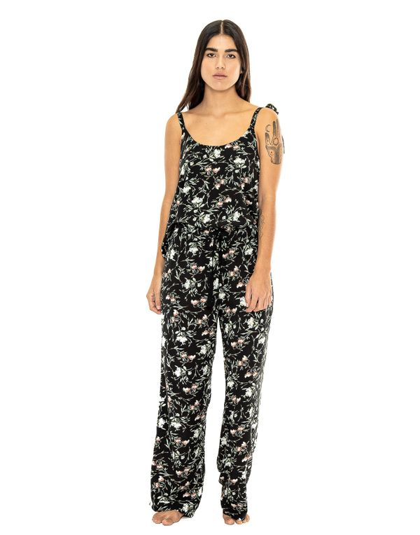pantalon-140659-negro-2.jpg
