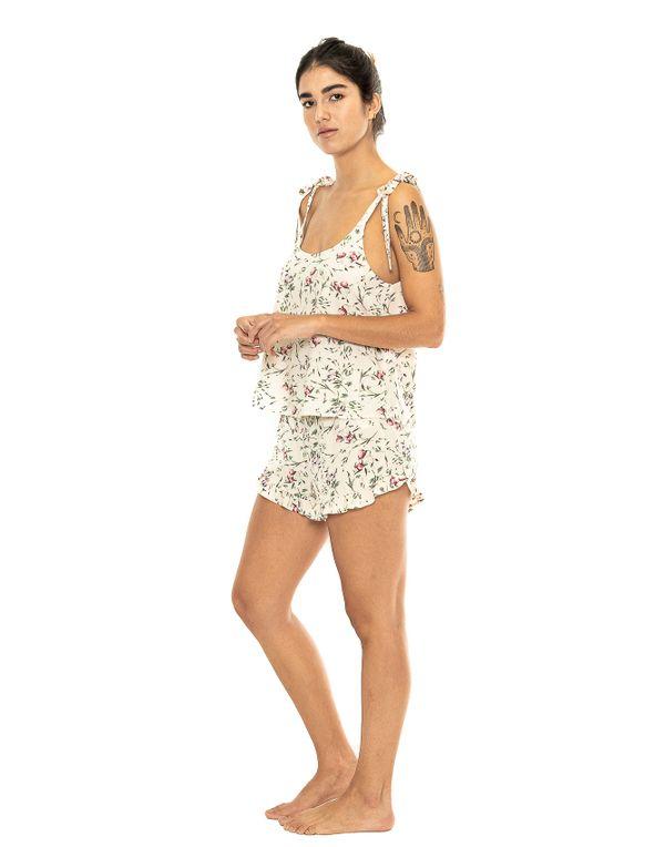camisa-140667-crudo-2.jpg