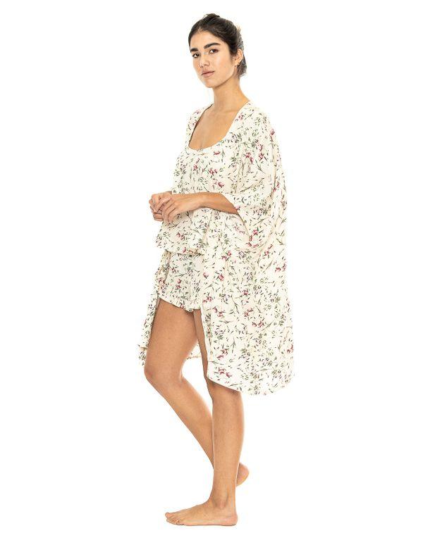 kimono-140668-crudo-2.jpg