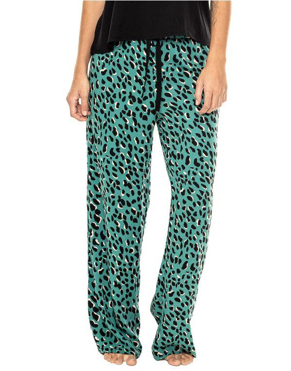 pantalon-140656-verde-1.jpg