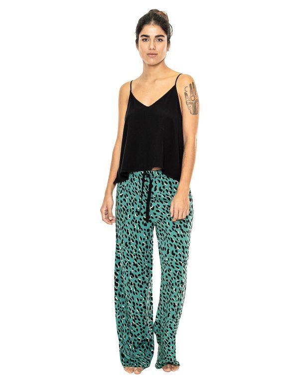 pantalon-140656-verde-2.jpg