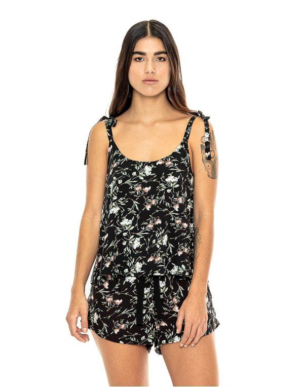 camisa-140667-negro-1.jpg