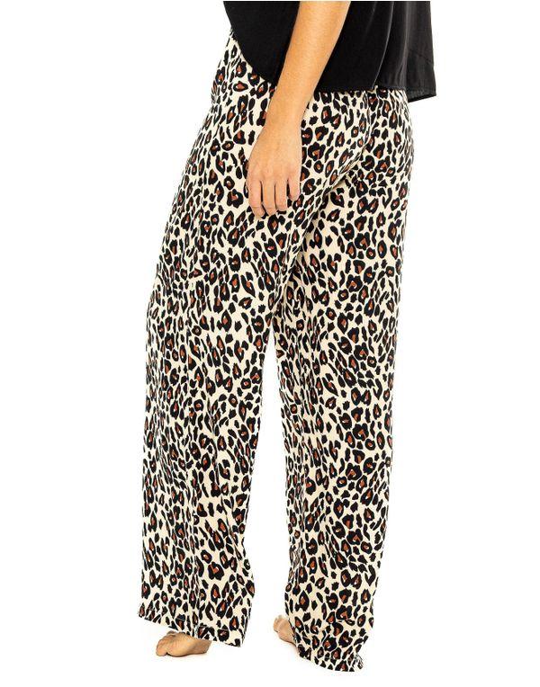 pantalon-140657-crudo-1.jpg