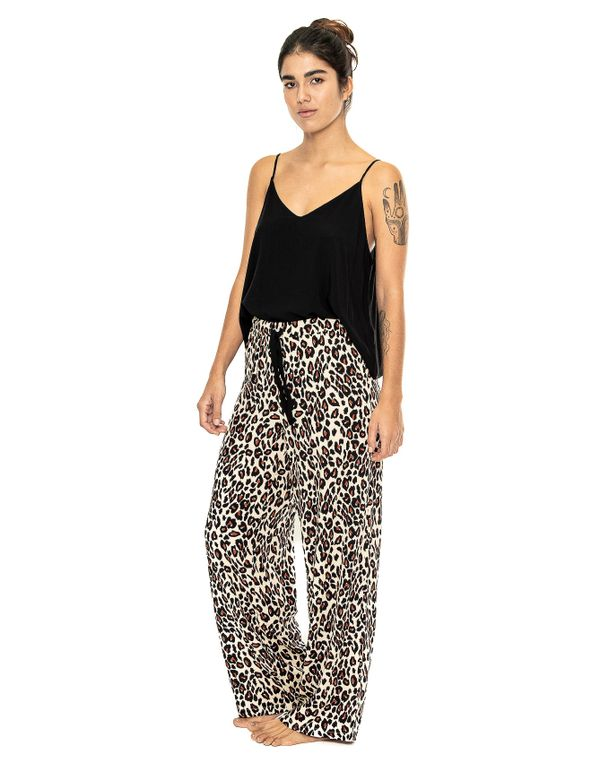 pantalon-140657-crudo-2.jpg