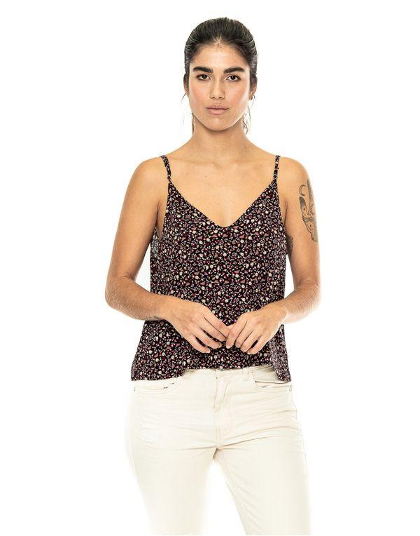 camisa-140560-negro-1.jpg