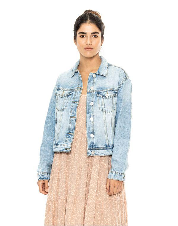 chaqueta-130137-azul-1.jpg