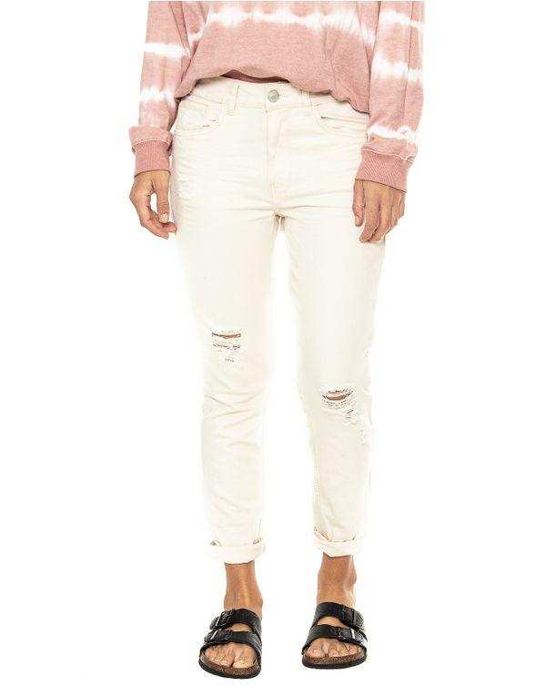 pantalon-130462-crudo-1.jpg
