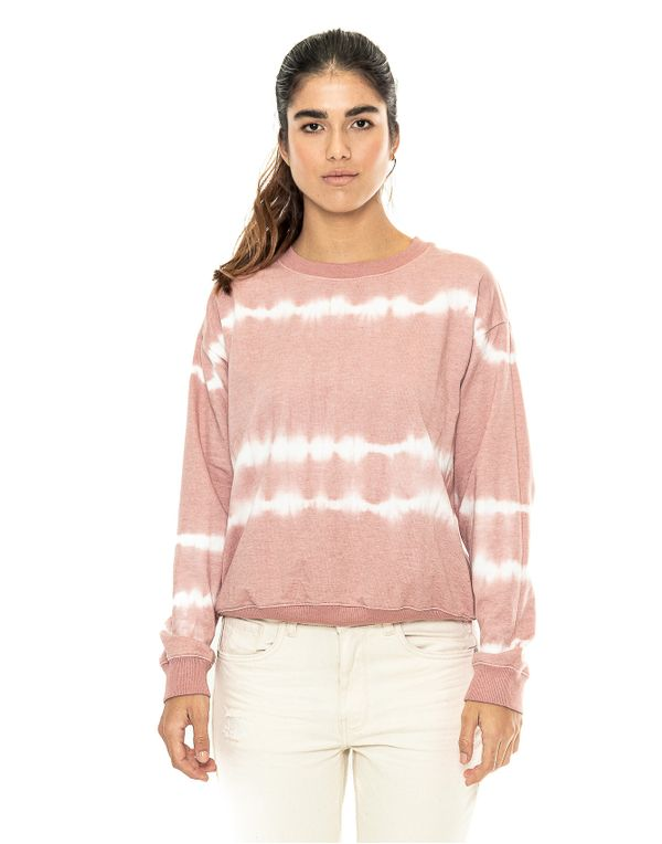 buzo-180062-rosado-2.jpg